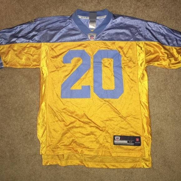 info for 7fb67 ca26b Eagles jersey (retro original colors)